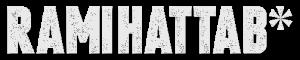 RAMI HATTAB*